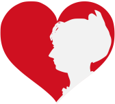 Women_in_Red_logo